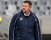 John Comitis: A highly qualified coach like Eric Tinkler is rare in SA football