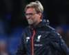 Klopp: Reds only have strong line-ups