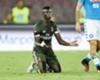Tolak Genoa, Niang Ingin Pindah Ke Klub Liga Primer