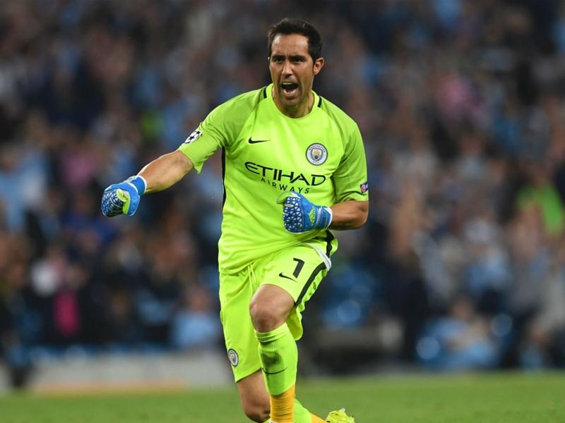 Il Manchester City vola, Bravo si sfrega le mani: Tanti provano a copiarci