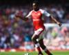 Alex Iwobi stammt aus der Arsenal-Jugend