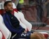 Ben Arfa erneut nicht im PSG-Kader
