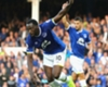 Koeman: Everton trying to keep Lukaku