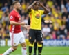 Mazzarri: Ighalo will not be sold