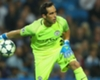 Bravo: I came to City to play