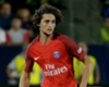 Emery backs Rabiot for success