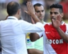 Jardim unsure on Falcao fitness