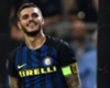 Icardi never thought to leave Inter