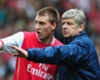 Wenger surprised by Bendtner deal