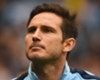 Lampard out for rest of MLS season