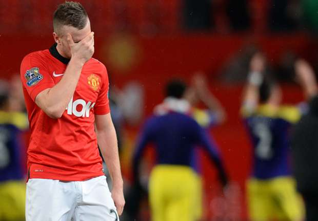 'He is an outstanding talent' - Everton boss Martinez baffled by Cleverley criticism