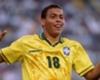 Ronaldo O Fenomeno: Sao Cristovao's greatest son