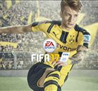 FIFA 17: Official TV trailer