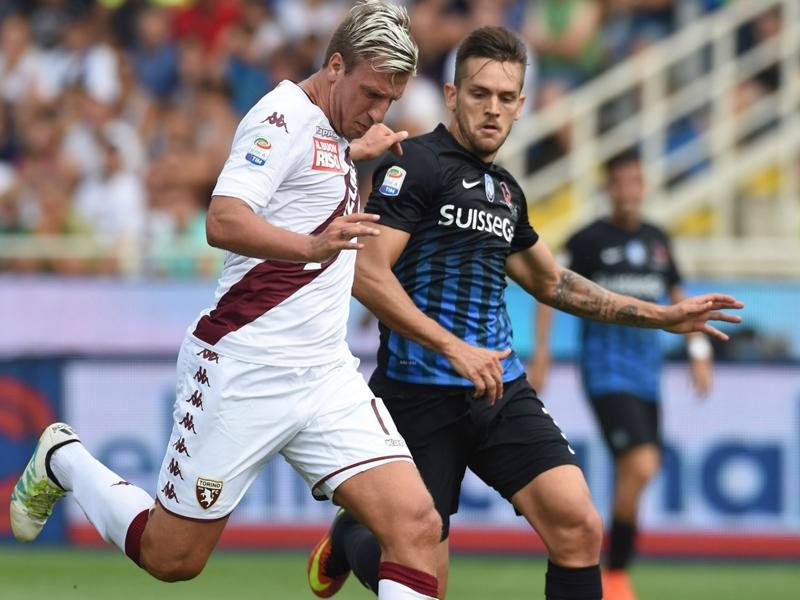 Inter-Torino, è di nuovo sfida Icardi-Maxi Lopez: il granata è pronto dopo la dieta