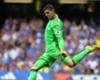 Courtois wants Atletico return