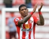 Moyes explains Van Aanholt absence