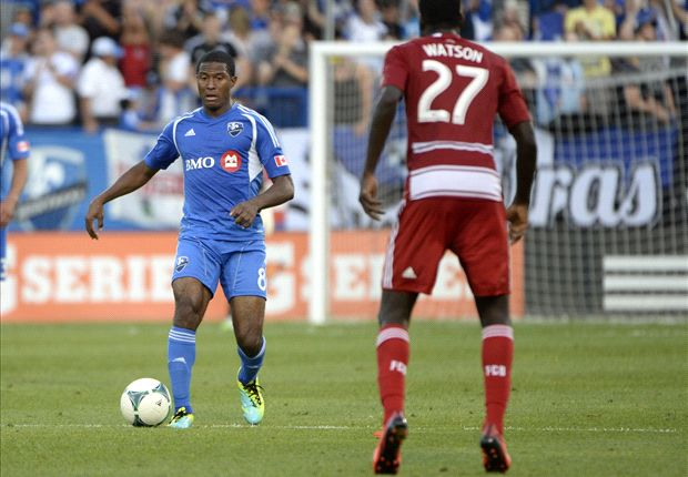MLS Preview: FC Dallas - Montreal Impact