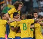VIDEO: Selecao sink Bafana Bafana
