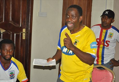 Polo: I'll join Kotoko in second world