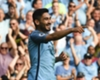 Gundogan: Klopp said PL was perfect
