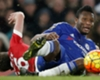 Mikel: I may have to leave Chelsea