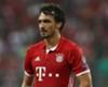 Hummels: RB Leipzig threaten Bayern