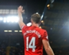 How Jordan Henderson evolved into Jurgen Klopp's ideal No.6 for Liverpool