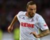 FC-Trainer Stöger bangt um Höger und Sörensen