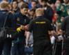 Tottenham-Trainer Pochettino bestätigt Kane-Verletzung