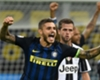Milito: Icardi on par with Higuain