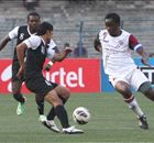 Drab Kolkata derby ends goalless