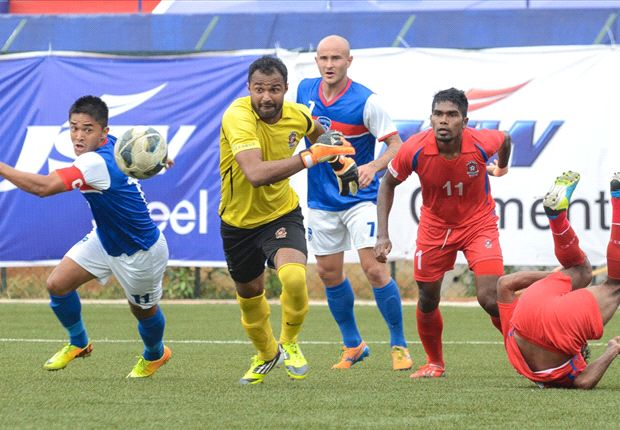 Top and Flop: Bengaluru FC 3-0 Churchill Brothers SC