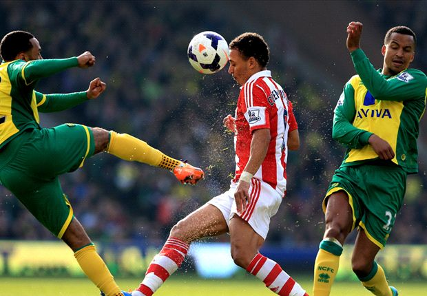 Odemwingie not ruling out World Cup spot