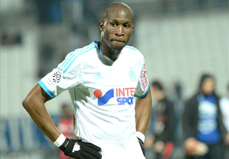 Leicester fail to agree Fanni deal