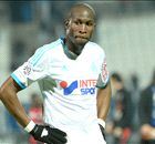 Fanni flies in for Leicester talks