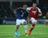 JDT 2 South China 1: Argentine duo send JDT to AFC Cup semi-final
