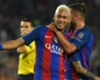 Neymar is not provoking opponents - Zidane