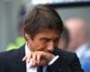 Hazard backs under-fire Conte