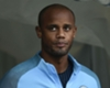 Kompany set for more tests on injured groin