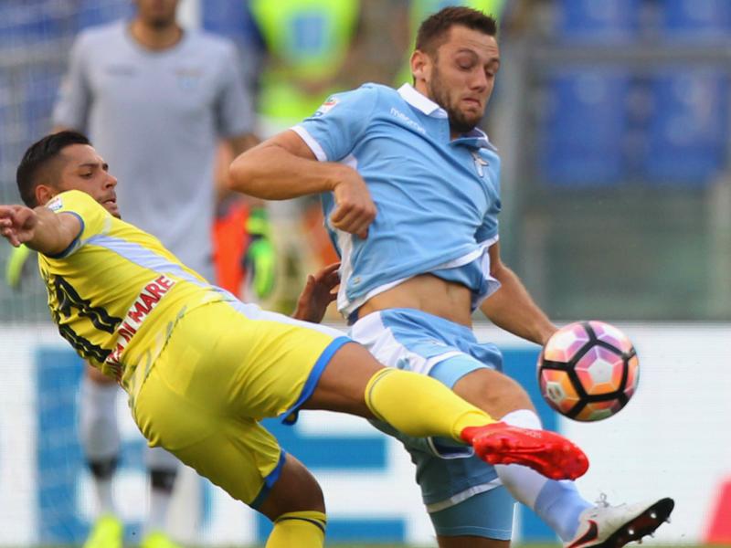 De Vrij in Nazionale, la Lazio presenta un fascicolo per tutelarsi