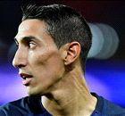 RUMOURS: Chelsea keen on Di Maria