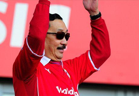 Tan: Cardiff mein Fußball-Doktortitel