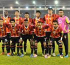 Persis Ditantang Klub Malaysia