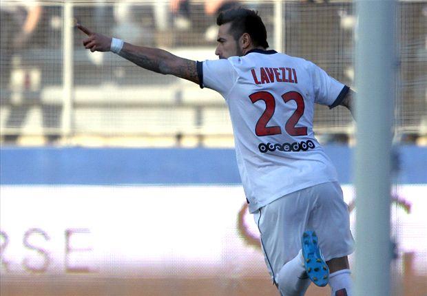 Image Result For En Vivo Nice Vs Angers En Vivo In La Liga