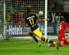 Apuestas: Goles en BVB - Real Madrid