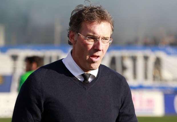 Blanc: Bayer Leverkusen will want revenge