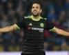 Fabregas hopes brace silences critics