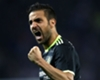 Fabregas situation at Chelsea being monitored by Fenerbahce
