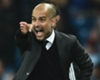 Xavi: Guardiola can win everything with Man City this season