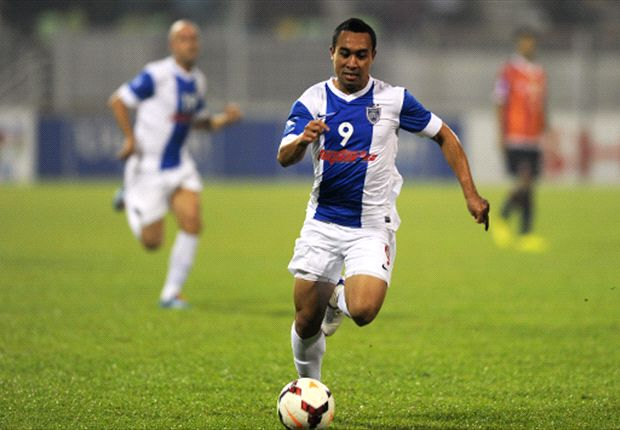 Perak - JDT preview: A vital game for the home team